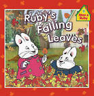 Ruby's Falling Leaves by Turtleback Books (Hardback, 2007)
