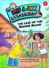 The Case of the Missing Moose by Lewis B Montgomery (Paperback / softback, 2011)