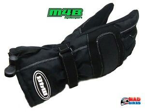 Winter-Motorcycle-Motorbike-Thermal-Waterproof-Windproof-Gloves