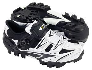 New Eigo Spd Vega Cycle Xc Mtb Shoes Mountain Bike Mtb Dh