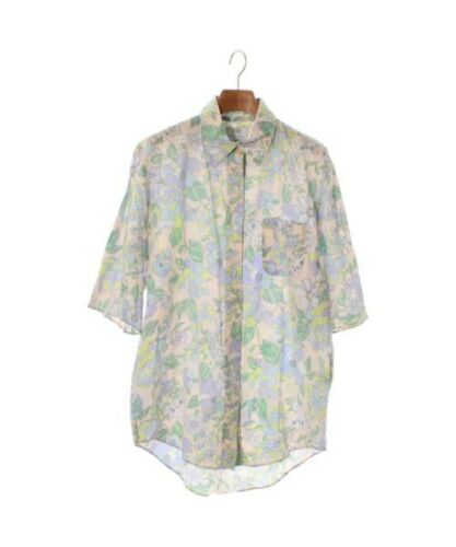 Collina Strada Casual Shirt 2200052663224