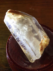 NATURAL-CLEAR-GHOST-QUARTZ-CRYSTAL-STONE-GQ3