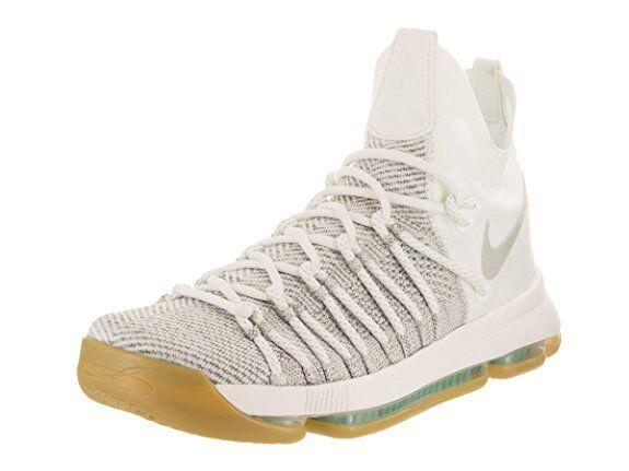 Nike Zoom KD 9 Men's Basketball Sneaker