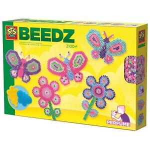 Bügelbilder Ordentlich Bügelperlen Mit Steckplatten Für Kinder GroßEs Sortiment Spielzeug