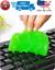 Mini-New-Magic-Clay-glue-cleaner-Super-Clean-Keyboard-amp-Office-Eletronic-Gel-Cle Indexbild 1