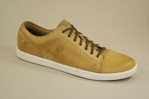Zapatillas Oxford De Cordones Zapatos Nuevo Timberland 6447a Mercado Hombre gAwxScdq