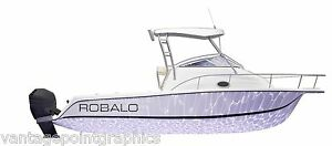 ROBALO-Logo-Decal-Mako-Maxum-Sea-Ray-Cobia-and-others-available