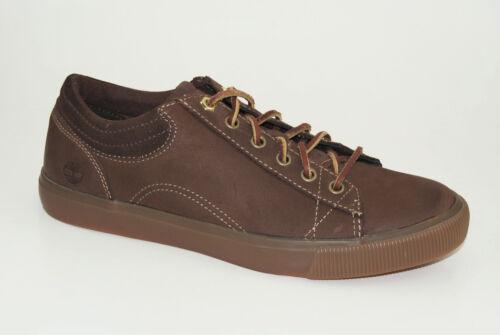 40 Lacci Uomo Sneakers 7 Gr Con Timberland Stati Basse Glastenbury Uniti Scarpe wHq77SE