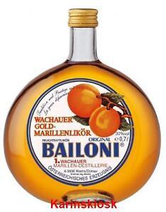 BAILONI-WACHAUER-GOLD-MARILLENLIKOR-30-0-7-l-24-27EUR-1l