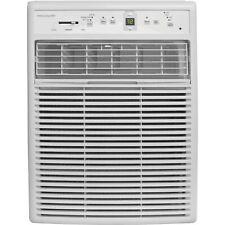 Frigidaire Ffrs0822s1 8000 Btu Casement Window Air Conditioner White For Sale Online Ebay