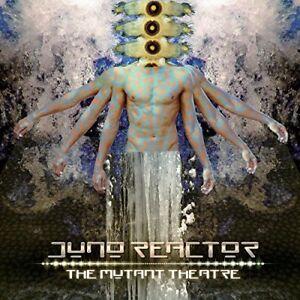 Juno-Reactor-The-Mutant-Theatre-CD