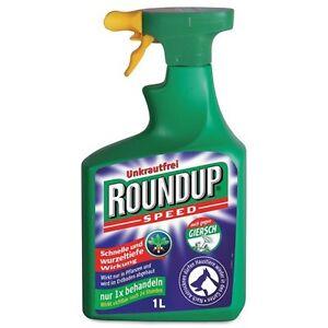 Roundup-Speed-Unkrautfrei-1-Liter