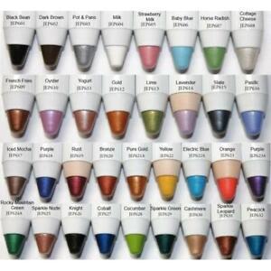 NYX-Professional-Jumbo-Eye-Pencil-Eye-Shadow-amp-Liner-You-Pick-JEP-601-604-609
