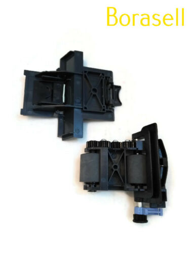 HP LaserJet M5035xs M5035x M5035 M5025 MFP Doc Feeder ADF Kit Q7842-67902 Q7842A