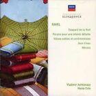 Vladimir Ashkenazy Piano Works CD 1998