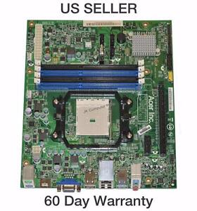 Gateway-SX2370-SZ2185-AMD-Desktop-Motherboard-sFM1-DB-GDV11-001