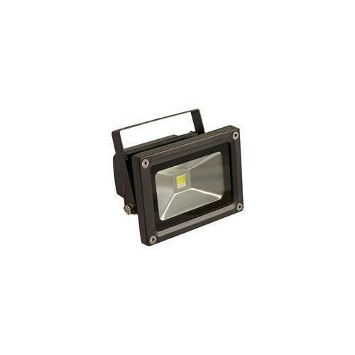 LEDFL20B LED Floodlight Ip65 20W