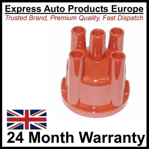 CALOTTA del distributore VW 027905207 027905207 A BMW 12111326765 Pin Tipo