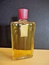 Vintage  L Aimant De Coty EDT Splash 2.37 OZ Vintage Scent Franch Label Full WOB
