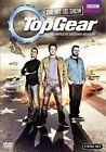 Top Gear The Complete Second Season 4 Discs (2013 Region 1 DVD New) WS