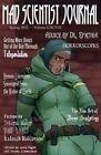 Mad Scientist Journal: Spring 2015 by Deborah Walker (Paperback / softback, 2015)