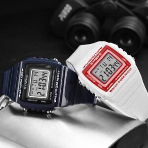 SYNOKE-9708-Men-Electronic-Watch-50m-Waterproof-Sports-Digital-Wristwatch