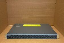 Cisco ASA5520-K8 ASA5520 Adaptive Security Appliance VPN Plus License