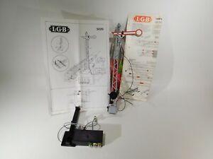 LGB-G-Scale-Electric-Signal-5029-C-161