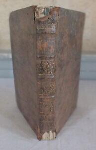 livre-18eme-amusements-des-gens-d-039-esprit-a-Amsterdam-1761