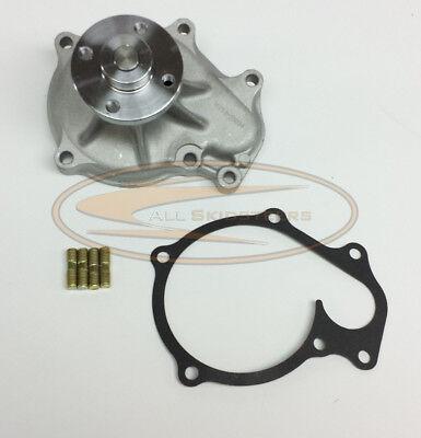 New Kubota V3307 V3300 V3300-E V3300-T V3300-DI WATER PUMP