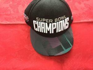 eac413f4ed3 Philadelphia Eagles New Era NFL Super Bowl LII Champ Parade 9FIFTY ...