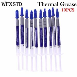 Processor-Gpu-Cooling-Silicone-Fan-Thermal-Grease-Paste-Compound-Cpu-Heatsink