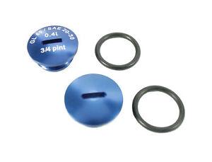 Deckel-Kappe-Verschlussschraube-blau-pass-f-Simson-S51-S70-SR50-KR51-Schwalbe