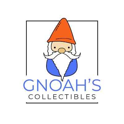 Gnoah s Collectibles