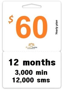 Sister-Mobile-60-prepaid-card-yearly-plan-delivered-by-eMail-only