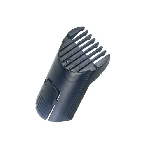 Rasieraufsatz BaByliss 35806960 Kammaufsatz 4-18mm für Haarschneider Bartschneid