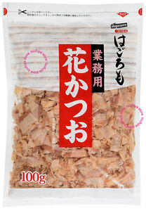Think, that shaved bonito flakes useful