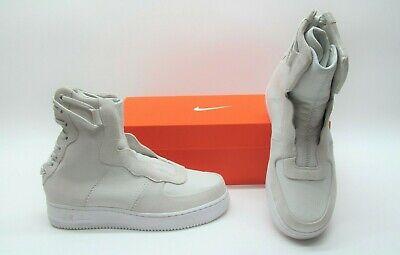 Nike AF1 Rebel XX Air Force One High