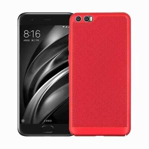 Xiaomi-im-5s-funda-protectora-funda-movil-proteccion-funda-protectora-tipo-bumper-proteccion-cascara