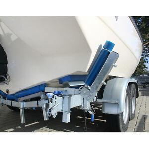 Peilhilfe-Peilstange-BlueLine-Rolle-PU-spurfrei-400-Sliphilfe-Boot