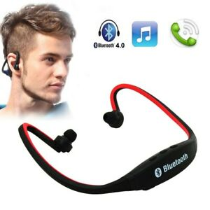 Stereo-Bluetooth-4-1-Casque-Ecouteur-Sans-fil-Sport-Headset-Earphone-Wireless