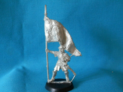 LOTR MANY METAL MODELS TO CHOOSE FROM HOBBIT ARMY