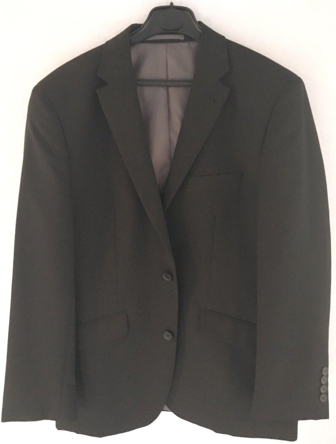 Beach Wear coton jupe Longueue Maxi Boho Hippie vêtements indiens BSK341CBSK341C