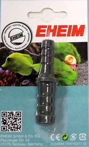 """EHEIM 4003980""的图片搜索结果"