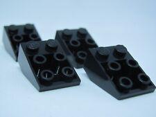 LEGO Slope 33 3x2 without Connection 3747a Couleur au choix Choose your color