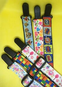 Clip-on-Strap-for-School-Bookbag-Accessories-Kids-School-Scooter-Bike-UK-Made