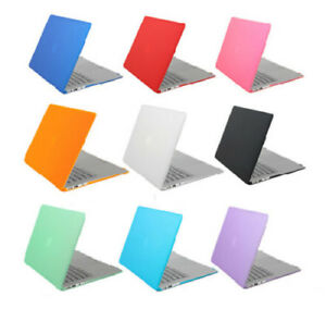 Laptop Plastic Hard Case Only Compatible with Macbook Air 11 13 inch 2013/2020