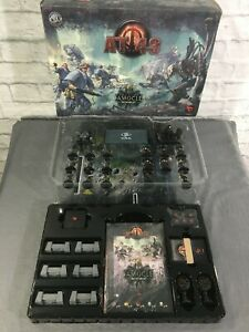 AT-43-Initiation-Set-Operation-Damocles-Rackham-Games-New-Open-Box