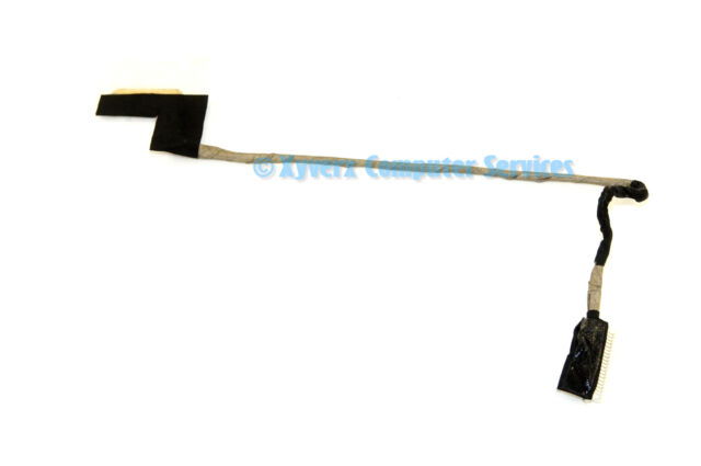 NEW For Toshiba NB300 NB305 Series Laptop LCD Cable DC02000ZF10 Components