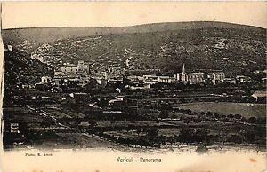 CPA Verfeuil - Panorama (458907)